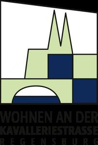 RiNG Wohnbau